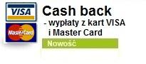 ico_cashback