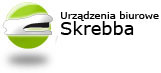 ico_zszywacz_skrebba